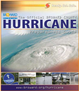 browardguide