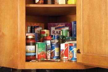 food_in_cabinet_lo