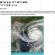 hurricanes 101