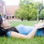 College Checklist: Preparedness Edition