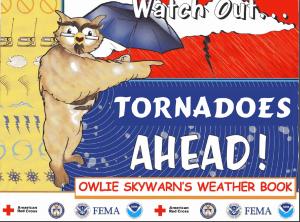 owlie tornadoes