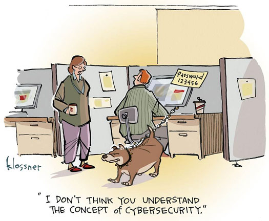cyber-security-awareness-cartoon
